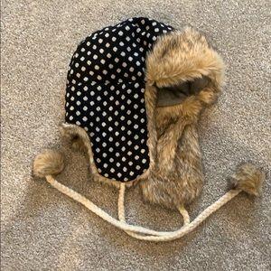 Women's American Eagle Hat